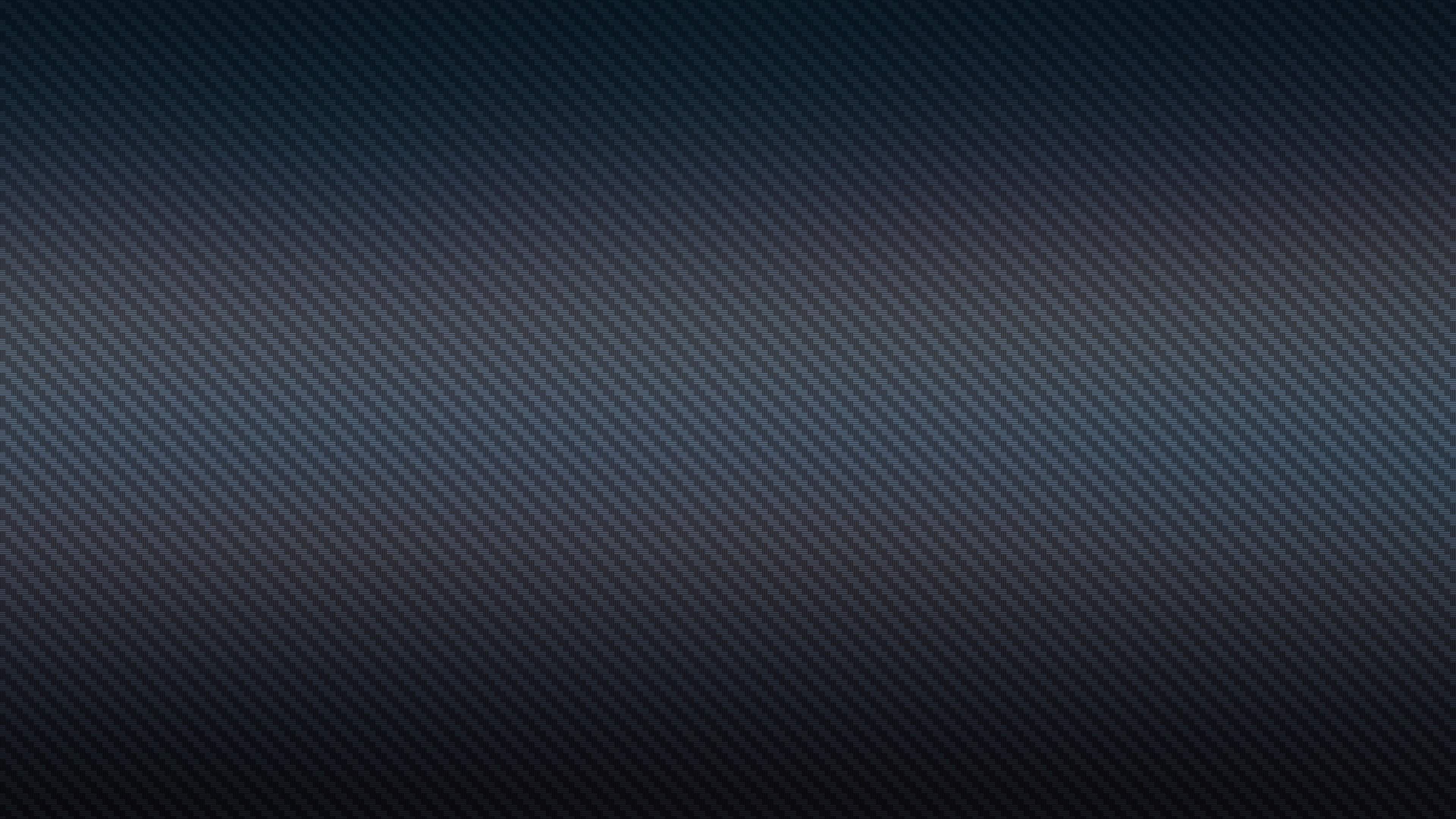 dark abstract pattern 4k 1539371035 - Dark Abstract Pattern 4k - texture wallpapers, pattern wallpapers, hd-wallpapers, dark wallpapers, abstract wallpapers, 4k-wallpapers