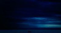 dark evening blue cloudy alone boat in ocean 4k 1540143378 200x110 - Dark Evening Blue Cloudy Alone Boat In Ocean 4k - ocean wallpapers, nature wallpapers, hd-wallpapers, evening wallpapers, dark wallpapers, clouds wallpapers, boat wallpapers, 5k wallpapers, 4k-wallpapers