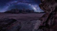 dark galaxy stars landsacpe night 4k 1540142354 200x110 - Dark Galaxy Stars Landsacpe Night 4k - stars wallpapers, rocks wallpapers, night wallpapers, nature wallpapers, landscape wallpapers, hd-wallpapers, galaxy wallpapers, 5k wallpapers, 4k-wallpapers