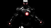 dark iron man 1539452753 200x110 - Dark Iron Man - superheroes wallpapers, iron man wallpapers, hd-wallpapers, digital art wallpapers, behance wallpapers, artwork wallpapers, artist wallpapers, 4k-wallpapers
