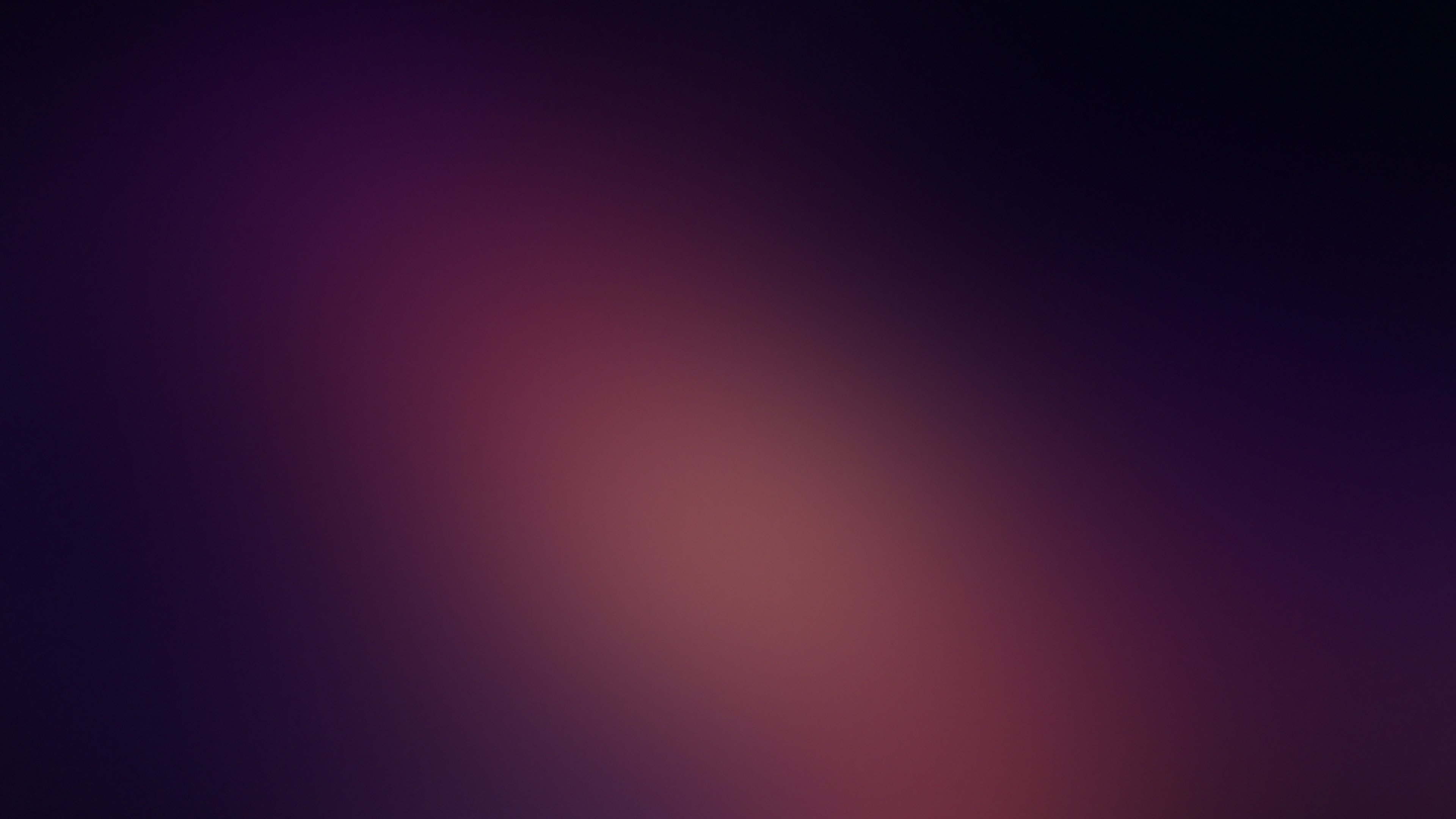dark minimalist blur 4k 1539371551 - Dark Minimalist Blur 4k - minimalist wallpapers, minimalism wallpapers, hd-wallpapers, deviantart wallpapers, dark wallpapers, blur wallpapers, abstract wallpapers, 4k-wallpapers