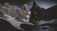 dark mountains covered by snow 4k 1540142891 200x110 - Dark Mountains Covered By Snow 4k - snow wallpapers, nature wallpapers, mountains wallpapers, hd-wallpapers, 5k wallpapers, 4k-wallpapers