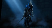 dark souls fanart 4k 1540754258 200x110 - Dark Souls Fanart 4k - xbox games wallpapers, ps games wallpapers, pc games wallpapers, hd-wallpapers, games wallpapers, digital art wallpapers, deviantart wallpapers, dark souls 3 wallpapers, artwork wallpapers, artist wallpapers, 4k-wallpapers