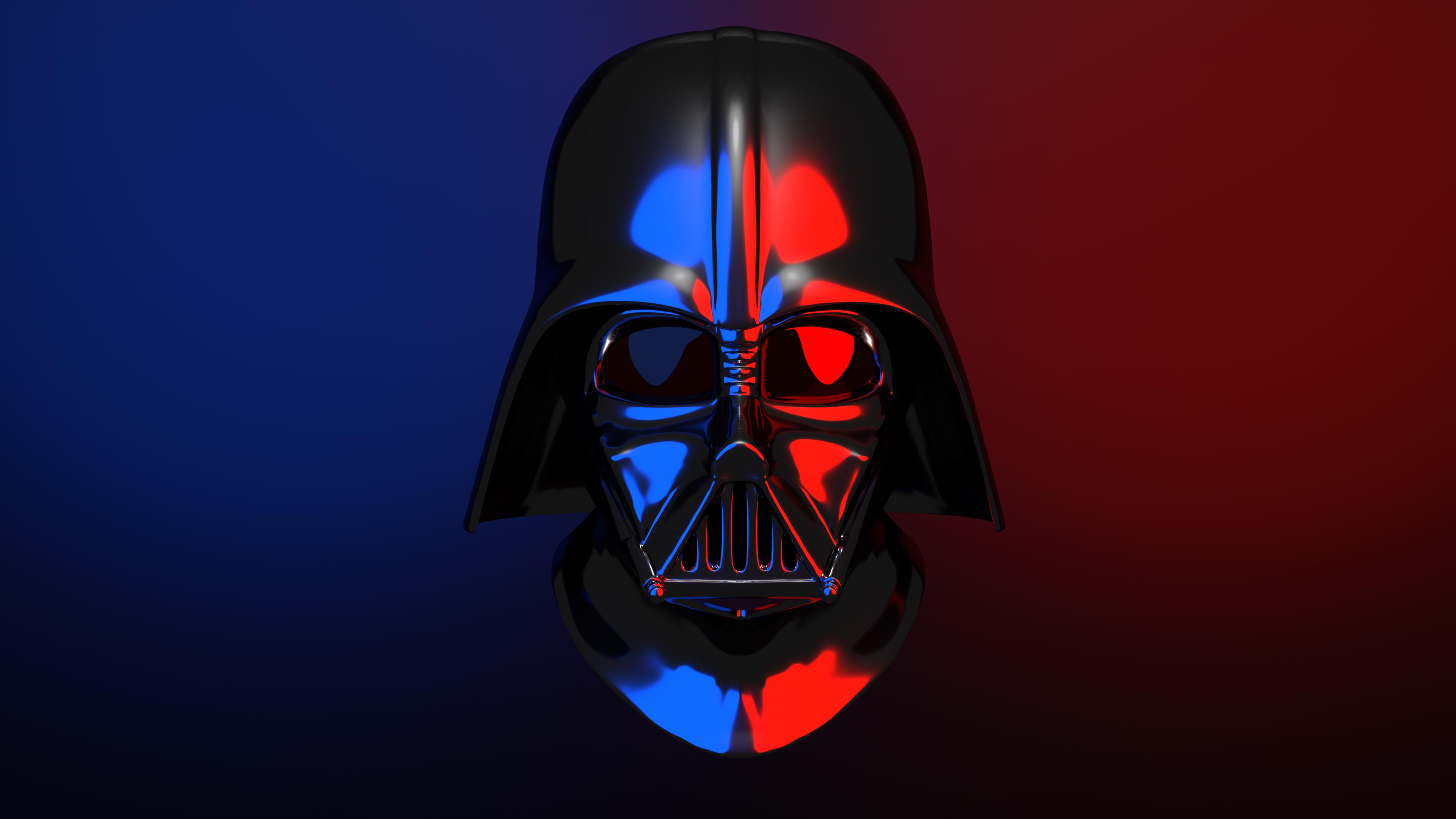 darth vader helmet 4k 1540754353 - Darth Vader Helmet 4K - movies wallpapers, helmet wallpapers, hd-wallpapers, digital art wallpapers, darth vader wallpapers, artwork wallpapers, artist wallpapers, 4k-wallpapers
