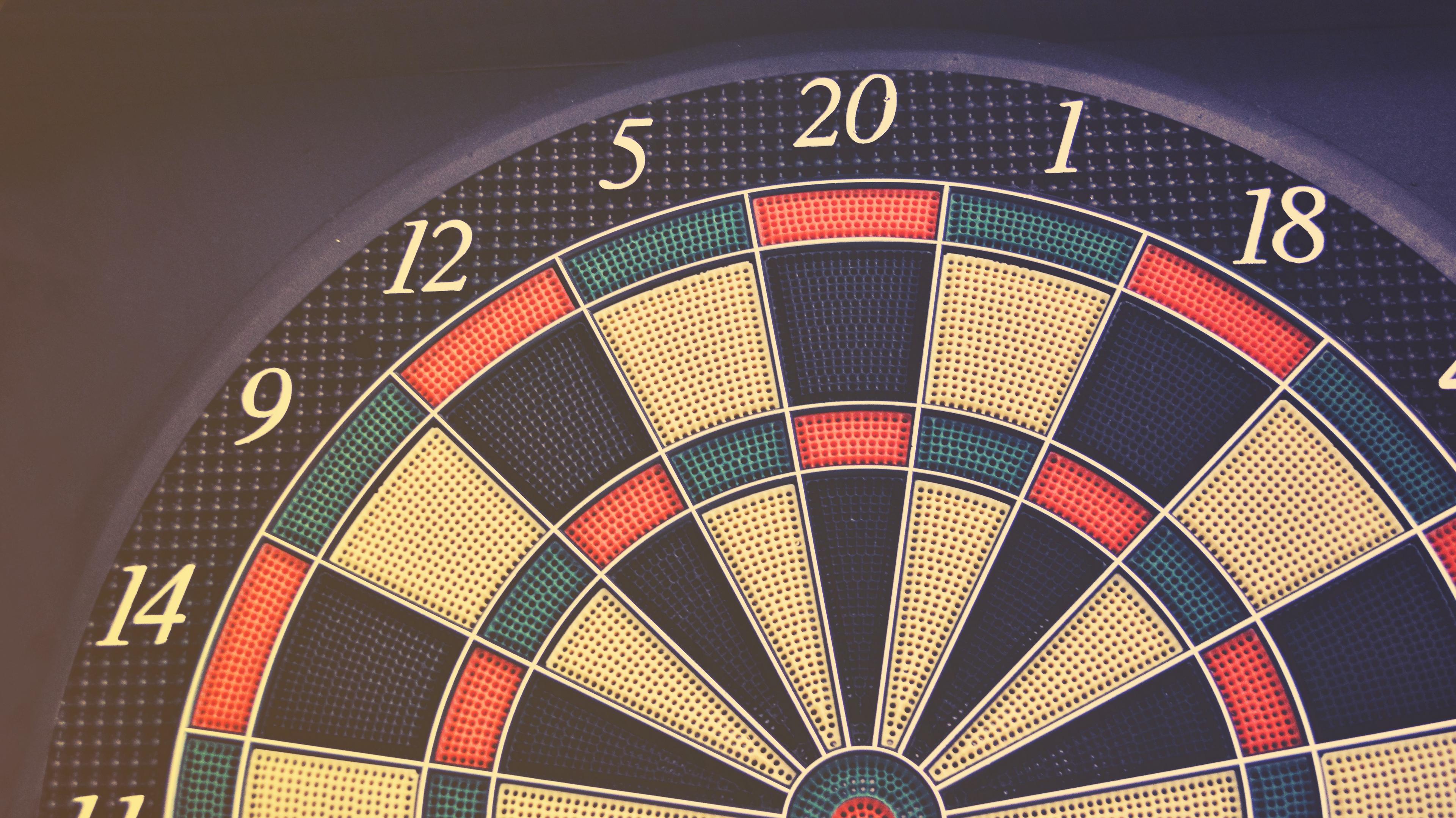 darts target board game throwers arrows tungsten 4k 1540061891 - darts, target, board game, throwers, arrows, tungsten 4k - Target, darts, board game