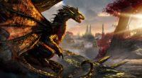dawn of dragons artwork 4k 1540755507 200x110 - Dawn Of Dragons Artwork 4k - hd-wallpapers, digital art wallpapers, deviantart wallpapers, artist wallpapersartwork wallpapers, artist wallpapers, 4k-wallpapers