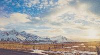 daylight risen sun snowy mountains road 4k 1540136351 200x110 - Daylight Risen Sun Snowy Mountains Road 4k - snow wallpapers, road wallpapers, photography wallpapers, nature wallpapers, mountains wallpapers, hd-wallpapers, 4k-wallpapers
