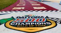 daytona 500 daytona international speedway 2015 racing daytona beach florida 4k 1540063271 200x110 - daytona 500, daytona international speedway, 2015, racing, daytona beach, florida 4k - daytona international speedway, daytona 500, 2015