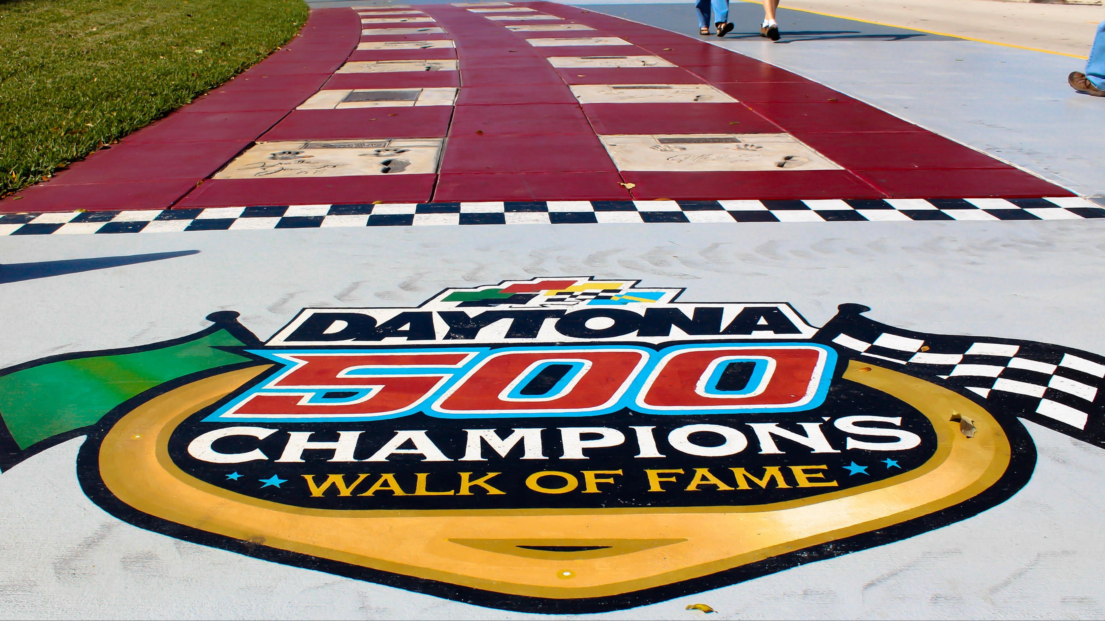 daytona 500 daytona international speedway 2015 racing daytona beach florida 4k 1540063271 - daytona 500, daytona international speedway, 2015, racing, daytona beach, florida 4k - daytona international speedway, daytona 500, 2015