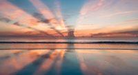 daytona beach in united states 5k 1540143193 200x110 - Daytona Beach In United States 5k - sunset wallpapers, sunrise wallpapers, sunbeam wallpapers, reflection wallpapers, nature wallpapers, hd-wallpapers, dusk wallpapers, dawn wallpapers, beach wallpapers, 5k wallpapers, 4k-wallpapers