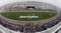 daytona international speedway race track people 4k 1540062132 200x110 - daytona international speedway, race, track, people 4k - Track, Race, daytona international speedway