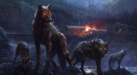 deadly wolfs 4k 1540755845 200x110 - Deadly Wolfs 4k - wolf wallpapers, hd-wallpapers, digital art wallpapers, artwork wallpapers, artist wallpapers, 4k-wallpapers