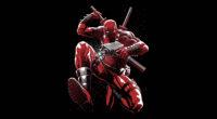 deadpool 5k artwork 1539452733 200x110 - Deadpool 5K Artwork - superheroes wallpapers, hd-wallpapers, digital art wallpapers, deadpool wallpapers, artwork wallpapers, art wallpapers, 5k wallpapers, 4k-wallpapers