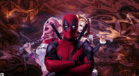 deadpool and harley quinn 4k 1540748868 200x110 - Deadpool And Harley Quinn 4k - hd-wallpapers, harley quinn wallpapers, digital art wallpapers, deadpool wallpapers, artist wallpapers, 4k-wallpapers