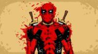deadpool marvel comic art 1540748183 200x110 - Deadpool Marvel Comic Art - movies wallpapers, marvel comics wallpapers, deadpool wallpapers, artist wallpapers