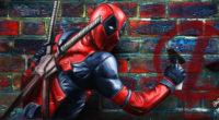 deadpool painting on the wall 1539452804 200x110 - Deadpool Painting On The Wall - superheroes wallpapers, hd-wallpapers, funny wallpapers, digital art wallpapers, deadpool wallpapers, artwork wallpapers, artist wallpapers, 5k wallpapers, 4k-wallpapers