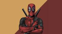 deadpool vector artwork 4k 1538786558 200x110 - Deadpool Vector Artwork 4k - vector wallpapers, superheroes wallpapers, hd-wallpapers, digital art wallpapers, deadpool wallpapers, behance wallpapers, artwork wallpapers, 4k-wallpapers