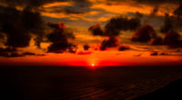 deep red sunset seashore 4k 1540136633 200x110 - Deep Red Sunset Seashore 4k - sunset wallpapers, sky wallpapers, seashore wallpapers, sea wallpapers, nature wallpapers, hd-wallpapers, 4k-wallpapers