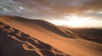 desert 4k 1540142931 200x110 - Desert 4k - nature wallpapers, hd-wallpapers, desert wallpapers, 4k-wallpapers