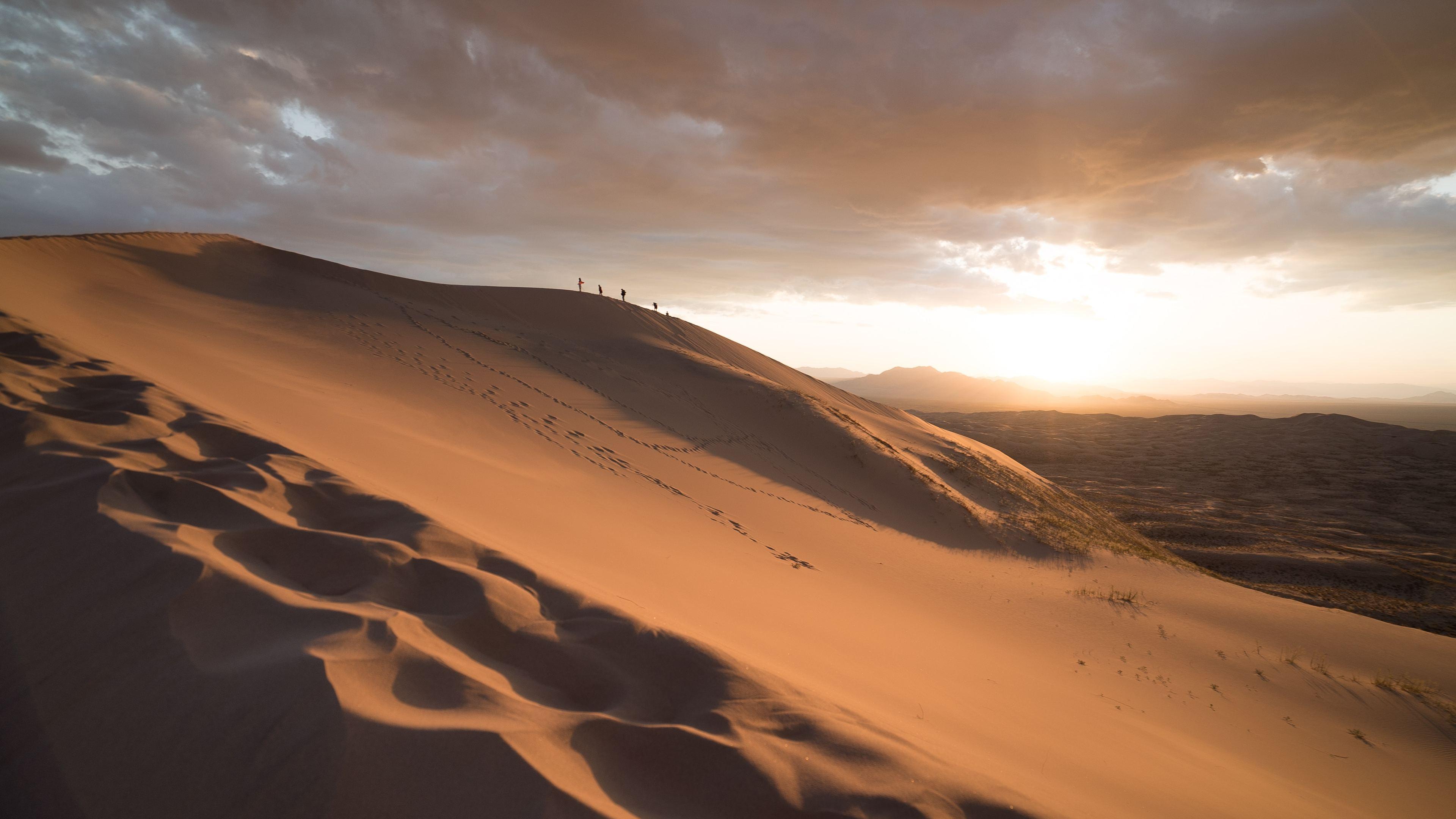 desert 4k 1540142931 - Desert 4k - nature wallpapers, hd-wallpapers, desert wallpapers, 4k-wallpapers