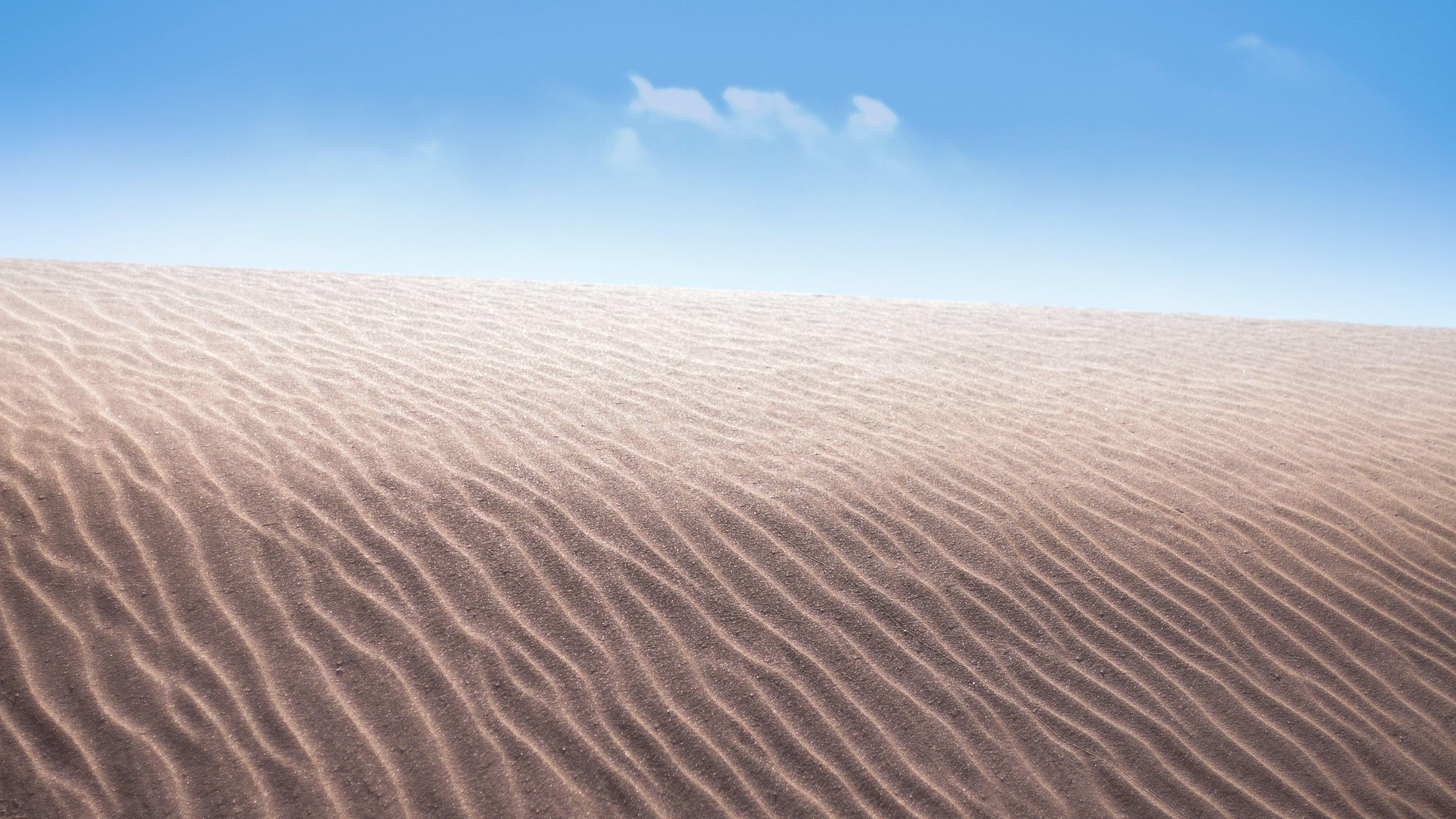 desert dune wave 1540140939 - Desert Dune Wave - wave wallpapers, nature wallpapers, hd-wallpapers, dune wallpapers, desert wallpapers, 5k wallpapers, 4k-wallpapers