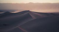 desert dunes 4k 1540144126 200x110 - Desert Dunes 4k - nature wallpapers, hd-wallpapers, dunes wallpapers, desert wallpapers, 4k-wallpapers