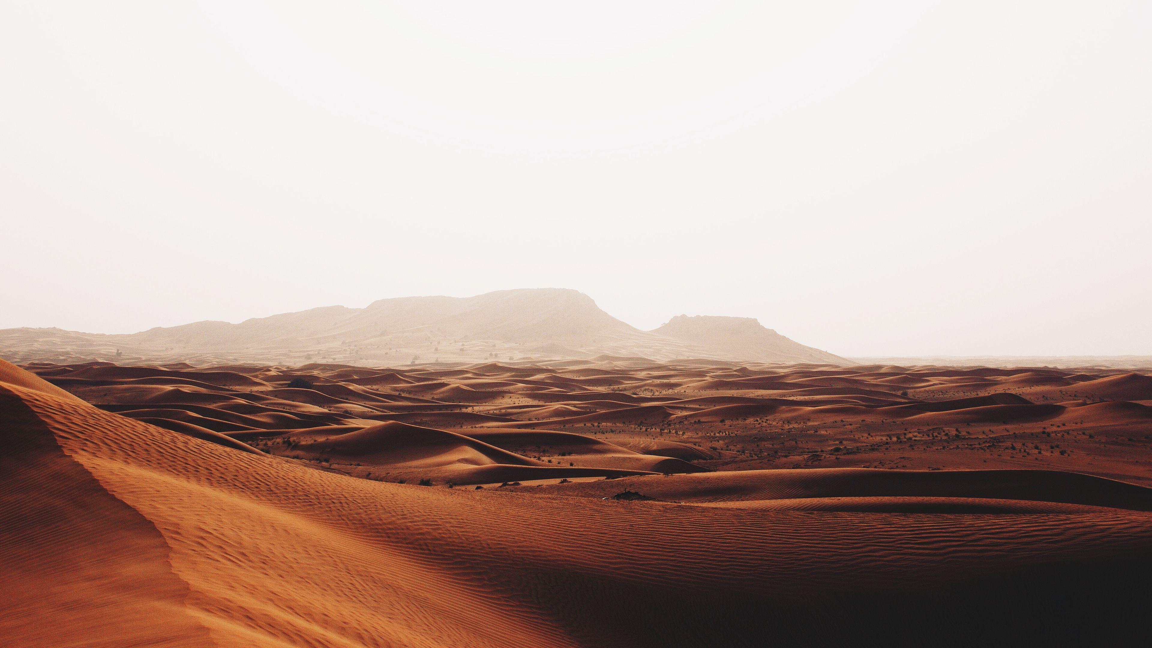 desert sandscape 4k 1540144682 - Desert Sandscape 4k - sandscape wallpapers, sand wallpapers, nature wallpapers, hd-wallpapers, dunes wallpapers, desert wallpapers, 4k-wallpapers