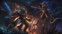 diablo warcraft starcraft archangel of justice heroes of the storm 4k 1538944959 200x110 - diablo, warcraft, starcraft, archangel of justice, heroes of the storm 4k - Warcraft, Starcraft, diablo
