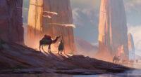 digital art camel desert 4k 1540755522 200x110 - Digital Art Camel Desert 4k - hd-wallpapers, digital art wallpapers, desert wallpapers, camel wallpapers, artwork wallpapers, artist wallpapers, 4k-wallpapers
