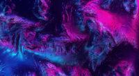 digital art illustration 4k 1539371447 200x110 - Digital Art Illustration 4k - illustration wallpapers, hd-wallpapers, digital art wallpapers, behance wallpapers, abstract wallpapers, 4k-wallpapers