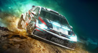 dirt rally 2 2019 1539791926 200x110 - Dirt Rally 2 2019 - volkswagen wallpapers, racing wallpapers, hd-wallpapers, games wallpapers, dirt rally 2 wallpapers, cars wallpapers, 5k wallpapers, 4k-wallpapers, 2019 games wallpapers