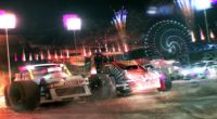 dirt showdown car road fireworks spotlight 4k 1538944783 200x110 - dirt showdown, car, road, fireworks, spotlight 4k - Road, dirt showdown, Car