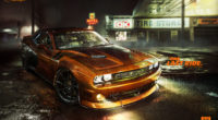 dodge challenger 4k 1539105347 200x110 - Dodge Challenger 4k - hd-wallpapers, dodge challenger wallpapers, digital art wallpapers, deviantart wallpapers, cars wallpapers, artwork wallpapers, artist wallpapers, 4k-wallpapers