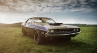 dodge challenger hd 4k 1539107052 200x110 - Dodge Challenger Hd 4k - vintage cars wallpapers, muscle cars wallpapers, hd-wallpapers, dodge challenger wallpapers, cars wallpapers, 4k-wallpapers