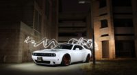 dodge challenger muscle car photography long exposure 1539112140 200x110 - Dodge Challenger Muscle Car Photography Long Exposure - photography wallpapers, hd-wallpapers, dodge challenger wallpapers, cars wallpapers, 5k wallpapers, 4k-wallpapers
