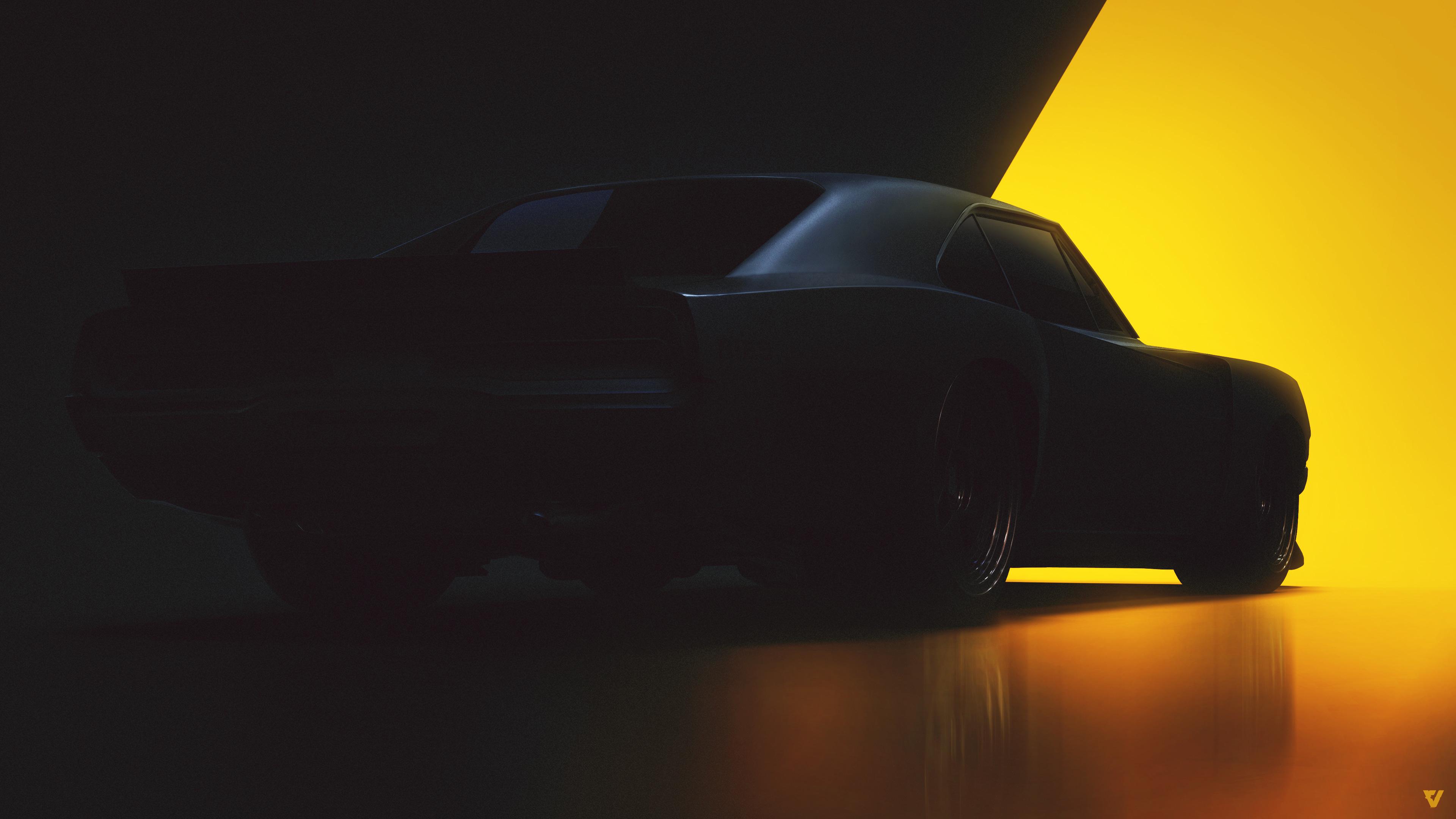 dodge charger conceptart miniamlism 4k 1540755585 - Dodge Charger Conceptart Miniamlism 4k - minimalism wallpapers, hd-wallpapers, dodge charger wallpapers, digital art wallpapers, deviantart wallpapers, concept art wallpapers, cars wallpapers, artwork wallpapers, artist wallpapers, 4k-wallpapers