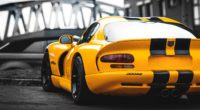 dodge viper rear 1539111003 200x110 - Dodge Viper Rear - yellow wallpapers, hd-wallpapers, dodge viper wallpapers, cars wallpapers, 4k-wallpapers