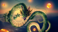 dragon artistic 4k 1540749792 200x110 - Dragon Artistic 4k - hd-wallpapers, dragon wallpapers, digital art wallpapers, artist wallpapers, 4k-wallpapers