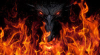 dragon demon devil 4k 1540750939 200x110 - Dragon Demon Devil 4k - hd-wallpapers, flame wallpapers, fire wallpapers, dragon wallpapers, digital art wallpapers, devil wallpapers, deviantart wallpapers, demon wallpapers, dark wallpapers, artist wallpapers, 4k-wallpapers