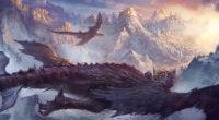 dragon fantasy artwork 4k 1540749671 200x110 - Dragon Fantasy Artwork 4k - hd-wallpapers, fantasy wallpapers, dragon wallpapers, digital art wallpapers, deviantart wallpapers, artwork wallpapers, artist wallpapers, 5k wallpapers, 4k-wallpapers