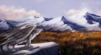 dragon feral landscape fantasy mountain art 5k 1540751691 200x110 - Dragon Feral Landscape Fantasy Mountain Art 5k - mountain wallpapers, landscape wallpapers, hd-wallpapers, fantasy wallpapers, dragon wallpapers, digital art wallpapers, deviantart wallpapers, artwork wallpapers, artist wallpapers, 5k wallpapers, 4k-wallpapers