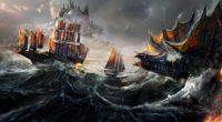 dragon fight ocean ship painting 4k 1540751632 200x110 - Dragon Fight Ocean Ship Painting 4k - ship wallpapers, painting wallpapers, ocean wallpapers, hd-wallpapers, dragon wallpapers, digital art wallpapers, deviantart wallpapers, artwork wallpapers, artist wallpapers, 5k wallpapers, 4k-wallpapers