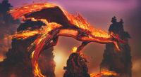 dragon fire 4k 1540750684 200x110 - Dragon Fire 4k - hd-wallpapers, fire wallpapers, dragon wallpapers, digital art wallpapers, artwork wallpapers, artist wallpapers, 4k-wallpapers