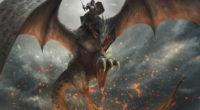 dragon knight 4k 1540748880 200x110 - Dragon Knight 4k - knight wallpapers, dragon wallpapers, digital art wallpapers, deviantart wallpapers, artist wallpapers