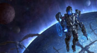 dragons scifi space cyborg space 4k 1540750027 200x110 - Dragons Scifi Space Cyborg Space 4k - space wallpapers, scifi wallpapers, hd-wallpapers, dragon wallpapers, cyborg wallpapers, 5k wallpapers, 4k-wallpapers