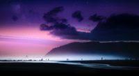 dreamy beach sky island ocean evening 1540142944 200x110 - Dreamy Beach Sky Island Ocean Evening - sky wallpapers, ocean wallpapers, nature wallpapers, island wallpapers, hd-wallpapers, evening wallpapers, dreamy wallpapers, beach wallpapers, 4k-wallpapers