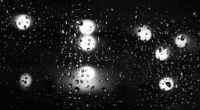 drops glare bw glass 4k 1540575923 200x110 - drops, glare, bw, glass 4k - glare, Drops, bw