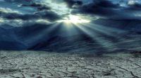 drought mountains cloud sun rays 4k 1540136320 200x110 - Drought Mountains Cloud Sun Rays 4k - sky wallpapers, nature wallpapers, mountains wallpapers, hd-wallpapers, drought wallpapers, clouds wallpapers, 5k wallpapers, 4k-wallpapers