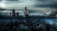 drown city 4k 1540755148 200x110 - Drown City 4k - hd-wallpapers, digital art wallpapers, deviantart wallpapers, city wallpapers, artwork wallpapers, artist wallpapers, 4k-wallpapers