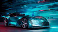 ds x e tense 1539111187 200x110 - DS X E Tense - hd-wallpapers, concept cars wallpapers, cars wallpapers, 4k-wallpapers, 2018 cars wallpapers